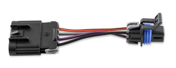 12-952WH - Connector Wiring Harness -Drop-In Fuel Module Assembly Image