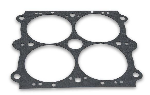 120012 - 4-Barrel Throttle Body Gasket Image