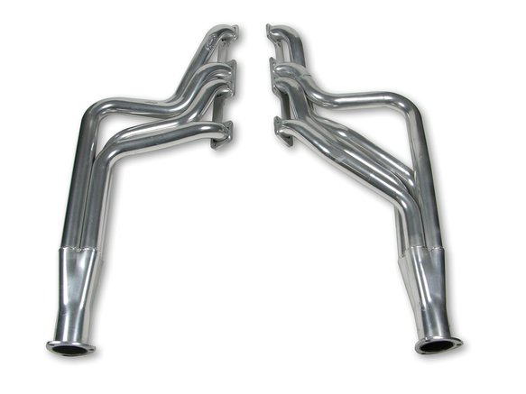 1203-1HKR - Hooker Super Competition Long Tube Header - Ceramic Coated Image