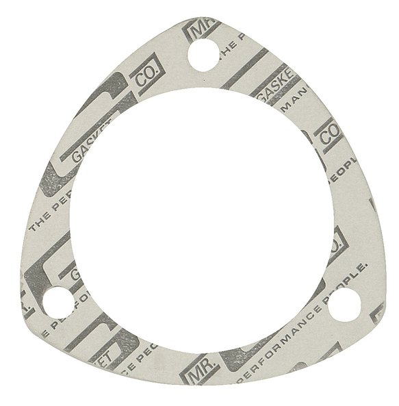1203 - Mr. Gasket Performance Collector Gasket - 3-1/2 Inch Image