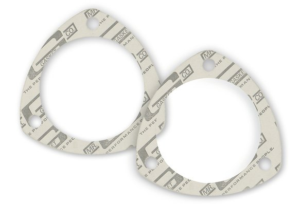 1203C - Collector Gaskets - Performance - 3-1/2