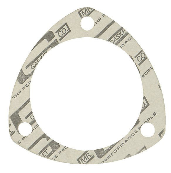 1204 - Collector Gasket - Performance - 3