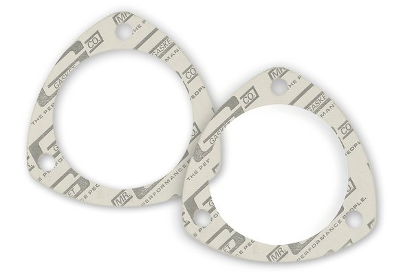 1204C - Collector Gaskets - Performance - 3
