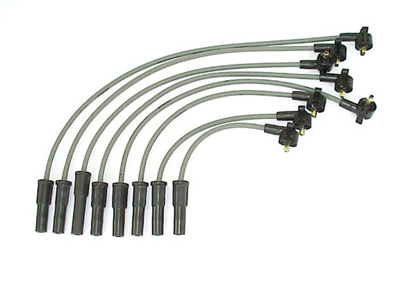 124005 - Spark Plug Wire Set Image