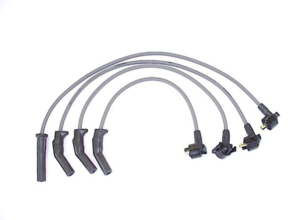 124010 - Spark Plug Wire Set Image