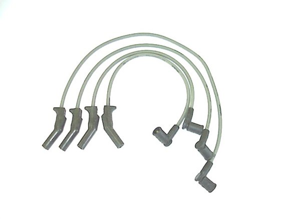124013 - Spark Plug Wire Set Image