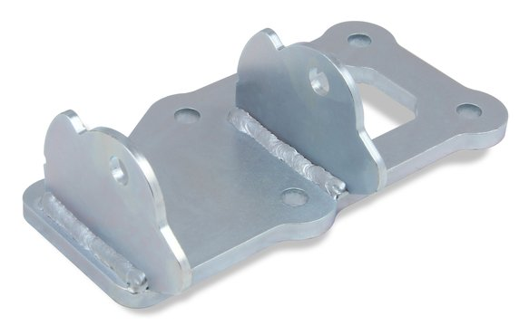 12512HKR - Hooker BlackHeart Engine Mount Brackets Image
