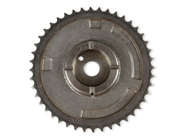 12591689 - LS Single Bolt Camshaft Gear Image