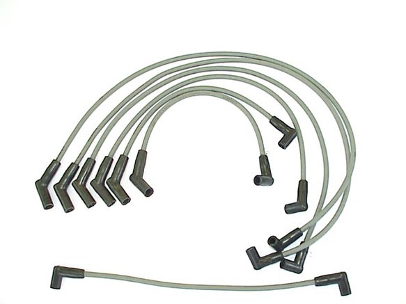 126004 - Spark Plug Wire Set Image
