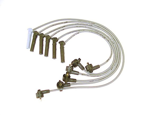126046 - Spark Plug Wire Set Image