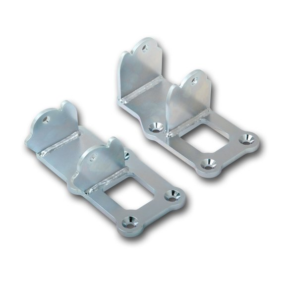 12613HKR - Hooker Engine Mount Brackets Image