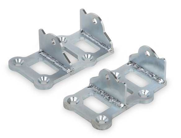 12643HKR - Hooker Engine Mount Brackets Image