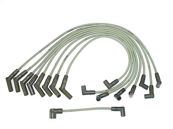 128003 - Spark Plug Wire Set Image