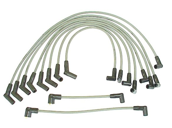 128006 - Spark Plug Wire Set Image