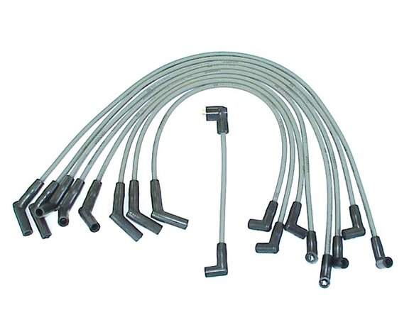128008 - Spark Plug Wire Set Image