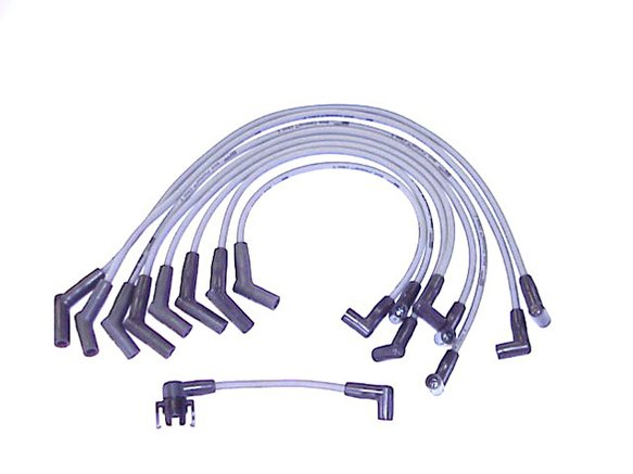 128010 - Spark Plug Wire Set Image