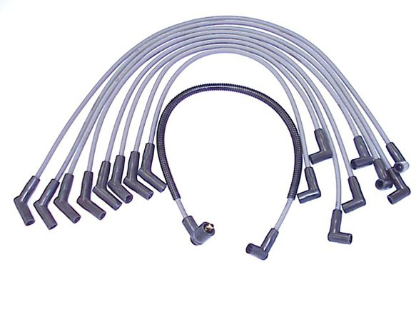 128011 - Spark Plug Wire Set Image