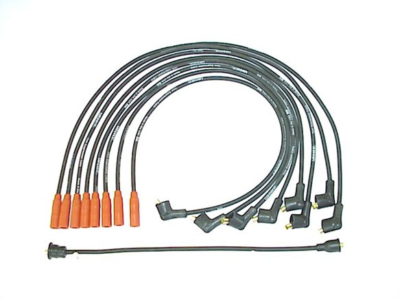 128033 - Spark Plug Wire Set Image