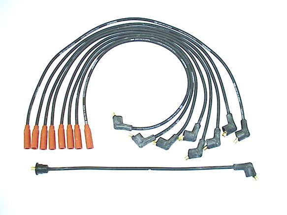 128035 - Spark Plug Wire Set Image