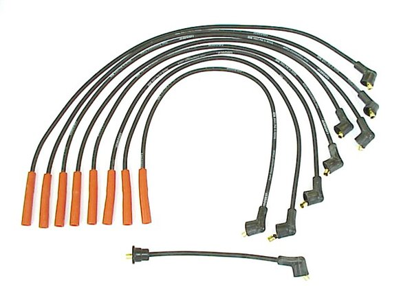 128036 - Spark Plug Wire Set Image