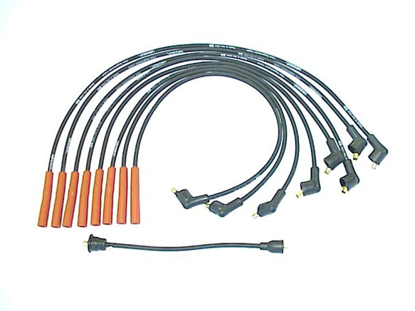 128038 - Spark Plug Wire Set Image