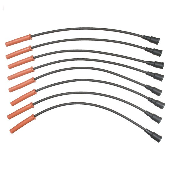 128046 - Spark Plug Wire Set Image