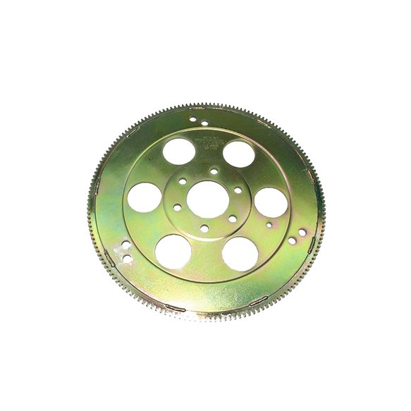 13-060 - Hays Steel SFI Certified Flexplate - Pontiac Image