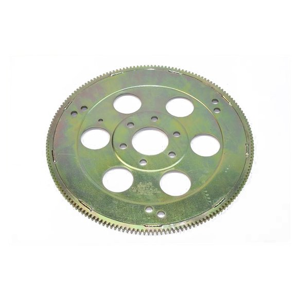 13-061 - Hays Steel SFI Certified Flexplate - Oldsmobile Image