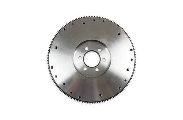 13-130 - Hays Billet Steel SFI Certified Flywheel - Pontiac Image