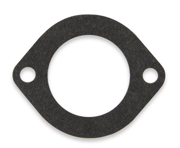 13043MRG - Mr Gasket Thermostat Gasket - default Image