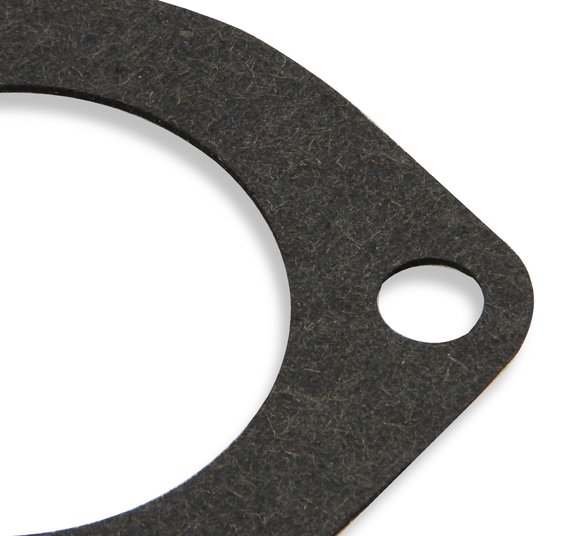 13043MRG - Mr Gasket Thermostat Gasket - additional Image