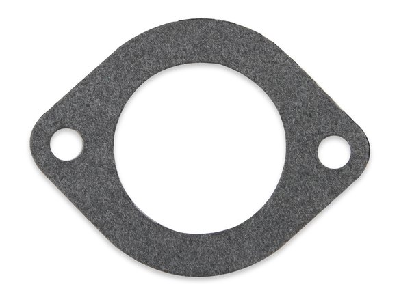 130506MRG - Mr. Gasket Thermostat Gasket - default Image