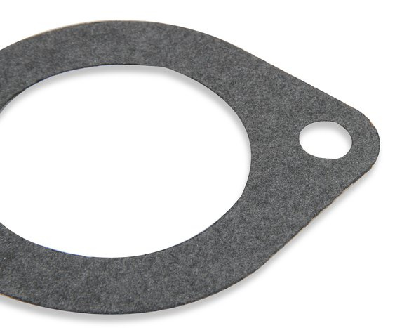 130506MRG - Mr. Gasket Thermostat Gasket - additional Image