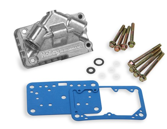 134-102S - Replacement Fuel Bowl Kit Image