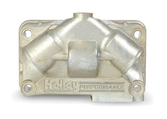 134-103 - Replacement Fuel Bowl Kit Image