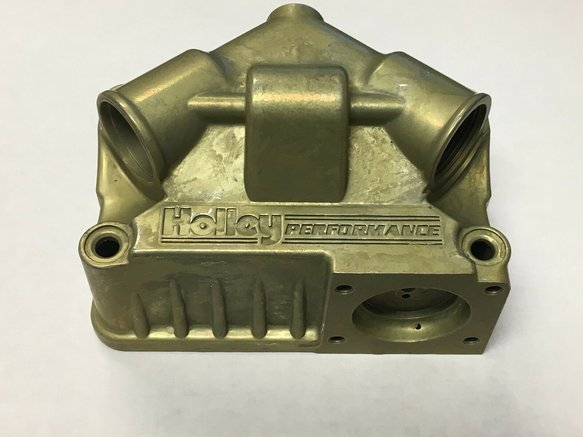 134-104 - Replacement Fuel Bowl Kit Image