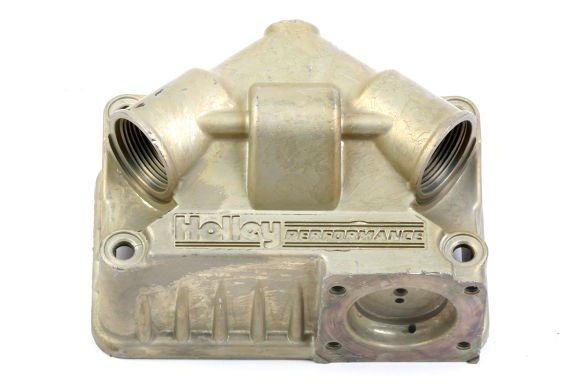 134-108 - Replacement Fuel Bowl Kit Image