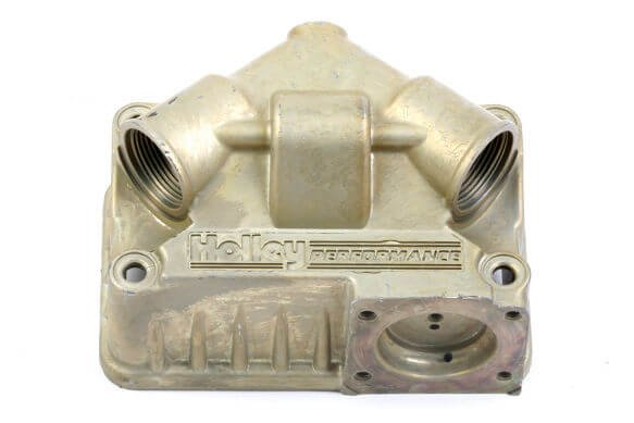 134-102 - Replacement Fuel Bowl Kit Image