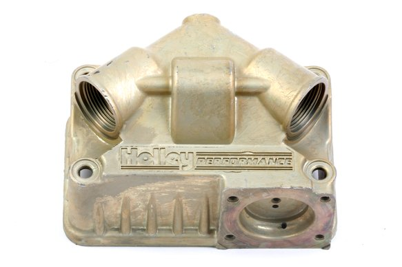 134-112 - Replacement Fuel Bowl Kit Image