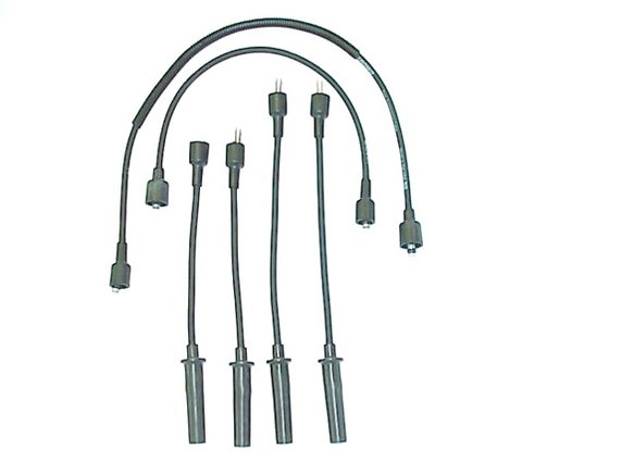 134001 - Spark Plug Wire Set Image