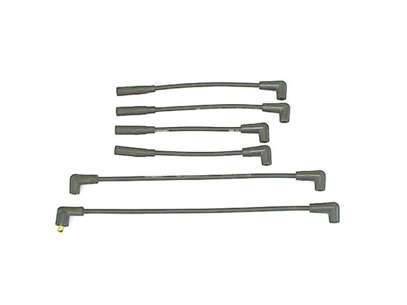 134003 - Spark Plug Wire Set Image
