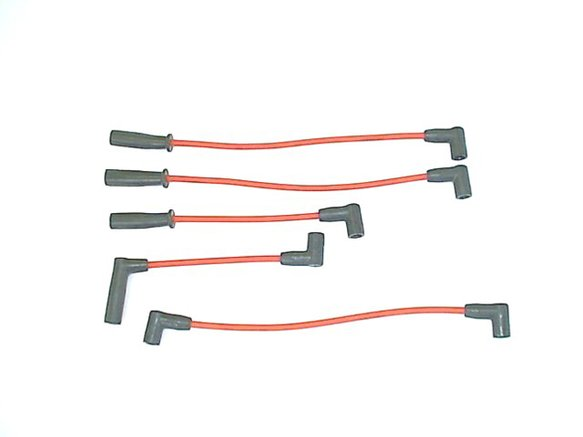 134004 - Spark Plug Wire Set Image
