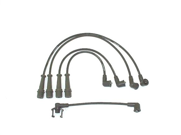 134009 - Spark Plug Wire Set Image