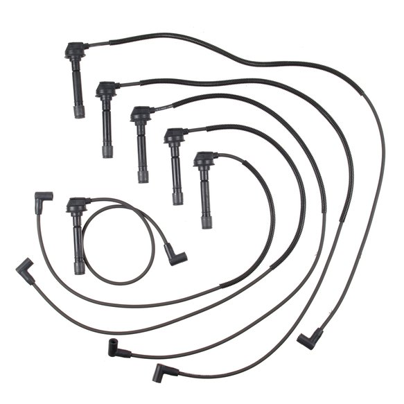136002 - Spark Plug Wire Set Image