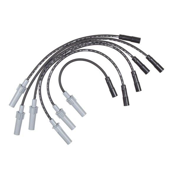 136019 - Spark Plug Wire Set Image