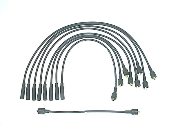 138002 - Spark Plug Wire Set Image