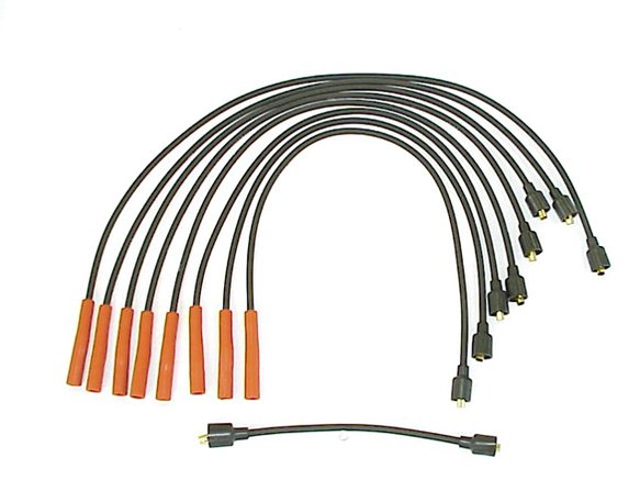 138008 - Spark Plug Wire Set Image