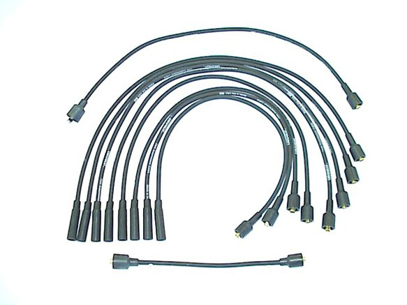 138014 - Spark Plug Wire Set Image