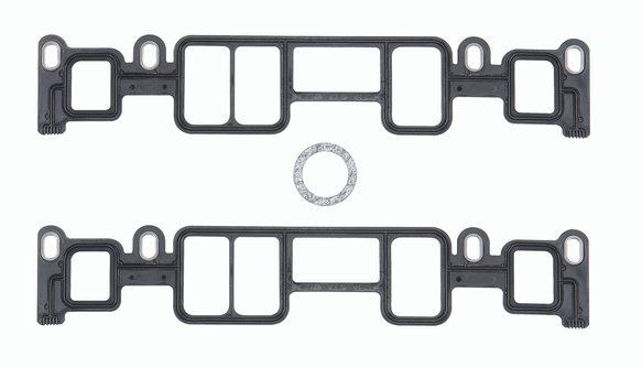 138G - Mr. Gasket Performance Intake Manifold Gaskets Image