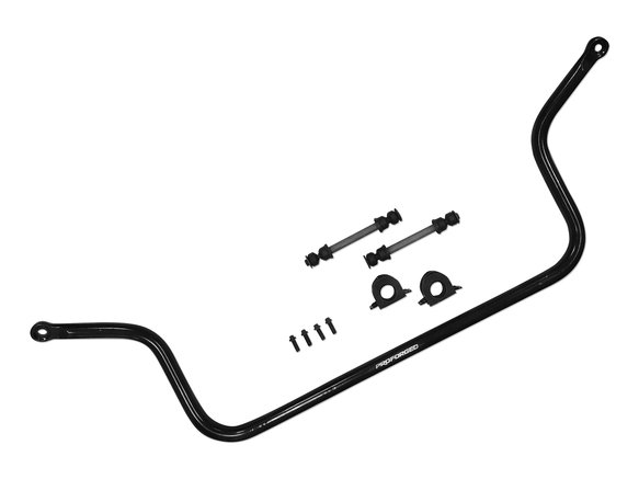 140-10002 - Proforged Sway Bar Image